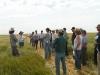 wheat-field-days-2010-023