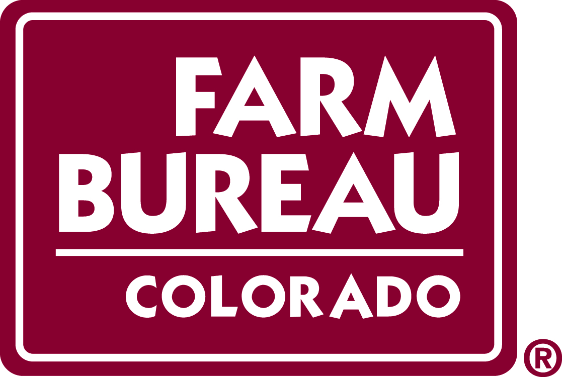 Farm Bill Explanation Tour Scheduled at Five Locations ...