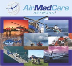 AirMed_collage