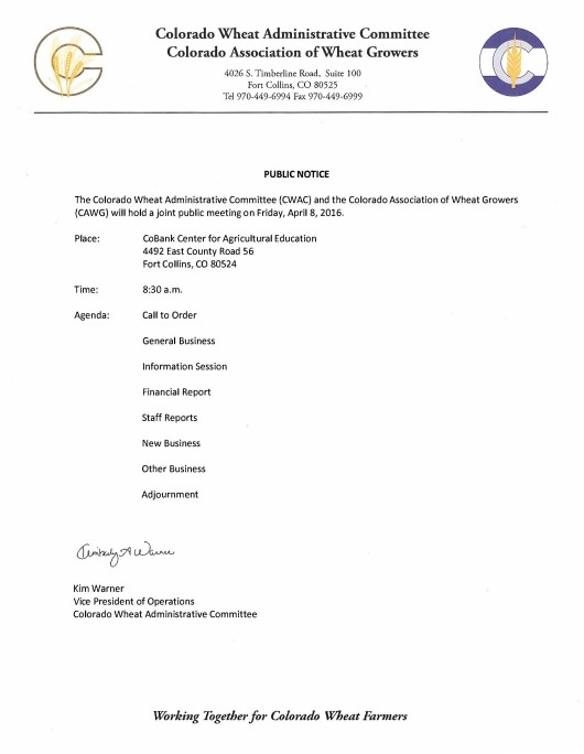 PublicNotice_CWACCAWG_April2016